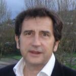 Bajard, Jean-Claude