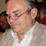 Hecht, Frédéric