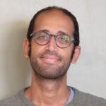 Moussa, Ayman