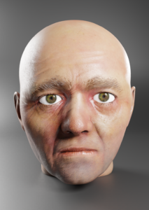 Bruto_Face_Bald