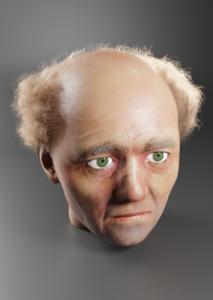 Bruto_Light_Hair_Green_Eyes_No_Beard_No_Patch_Up_2
